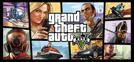 Descargar Grand Theft Auto V (GTA 5) Gratis Full Español PC