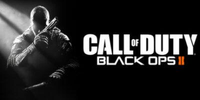 Descargar CALL OF DUTY BLACK OPS 2 Gratis Full Español PARA PC