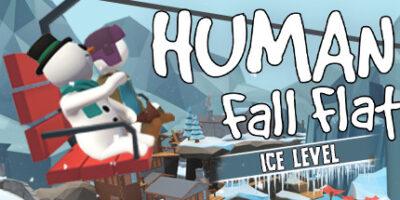 Descargar HUMAN FALL FLAT ONLINE Gratis Full Español PC