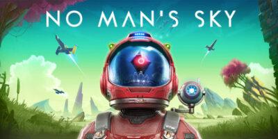 Descargar NO MAN'S SKY BEYOND Gratis Full Español PC