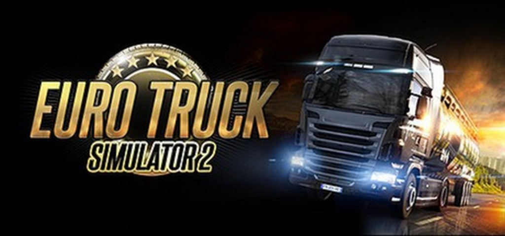 Descargar EURO TRUCK SIMULATOR 2 Gratis Full Español PC