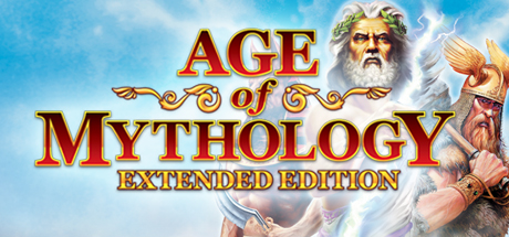 Descargar AGE OF MYTHOLOGY Gratis Full Español PC