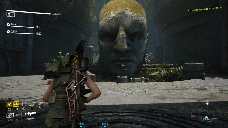 Descargar Aliens Fireteam Elite Gratis Full Español PC 3