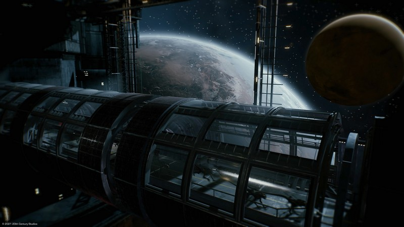 Descargar Aliens Fireteam Elite Gratis Full Español PC 4