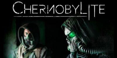 Descargar CHERNOBYLITE Gratis Full Español PC