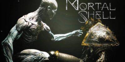 Descargar MORTAL SHELL Gratis Full Español PC